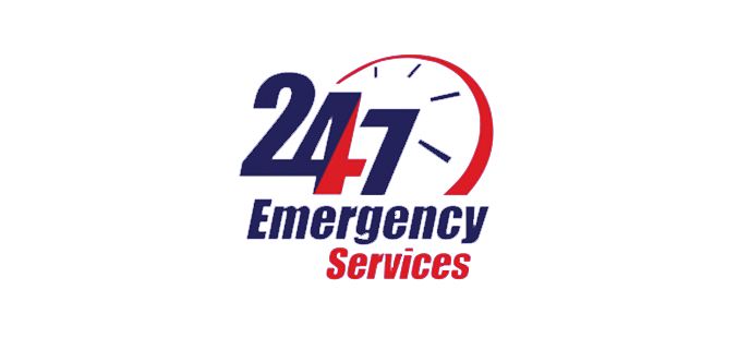 24-7-Emergency-Services-logo