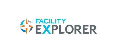 Facility-Explorer-Logo