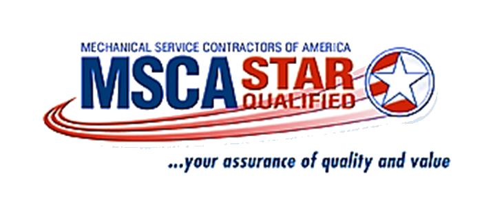 MSCA-Logo-2