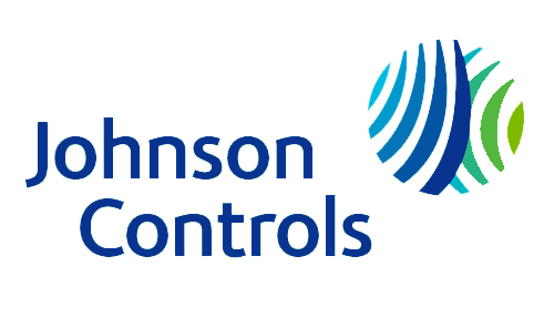 HVAC Temperature Control System Company in Chicago